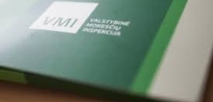 Patvirtintos Juridinių asmenų duomenų apie nuolatinių Lietuvos gyventojų sumokėtas pensijų įmokas į pensijų kaupimo fondus FR0615 formos ir papildomo lapo FR0615P formos užpildymo taisyklės