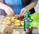 Kulinarinės paslaptys ir patarimai namų šeimininkėms