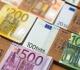 Centrinės valdžios deficitas per septynis mėn. – 1 831,1 mln. eurų
