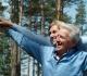 Nuo kitų metų didės išankstinės pensijos