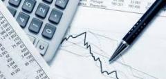 Pakeisti Ilgalaikio darbo išmokų fondo nuostatai